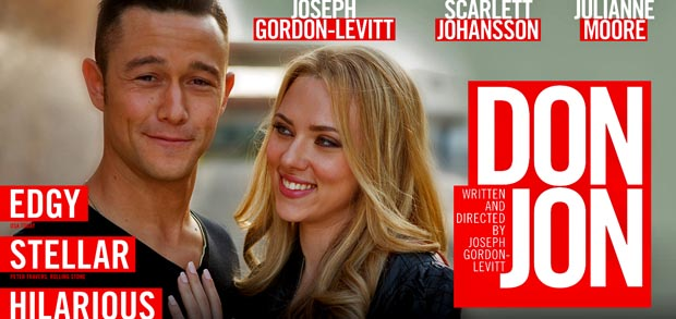 Don-Jon-1, Copyright Relativity Media / Ascot Elite Entertainment Group