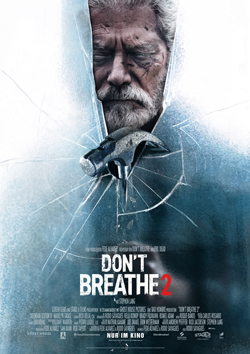 Dont Breathe 2 - Copyright SONY PICTURES