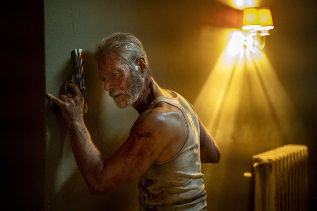 Dont Breathe 2 a - Copyright SONY PICTURES