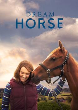 Dream Horse - Copyright WELTKINO Filmverleih