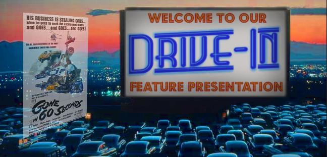 Drive-In-Gone-60
