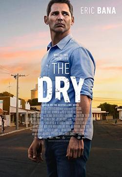 Dry - Copyright IFC Films