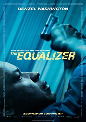 Equalizer-1, Copyright Sony Pictures Releasing