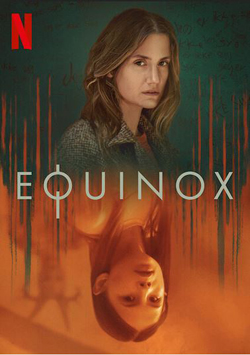 Equinox 3 - Copyright NETFLIX