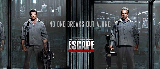 Escape-Plan-1, Copyright Concorde Filmverleih / Summit Entertainment