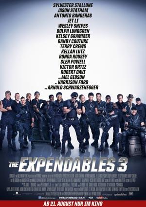 Expendables-3-1, Copyright Splendid Film