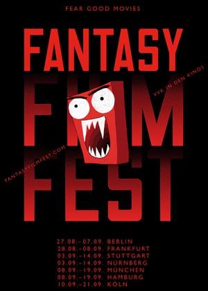 FF14-Poster, Copyright Rosebud Entertainment
