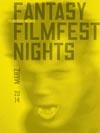 FFN14-2, Copyright Rosebud Entertainment