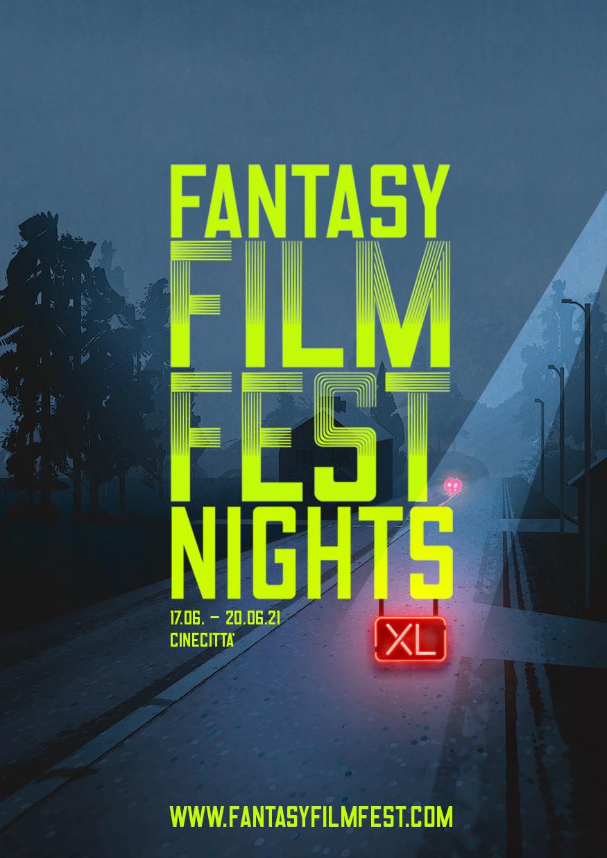 FFF - Xl 2021 - Copyright ROSEBUD ENTERTAINMENT