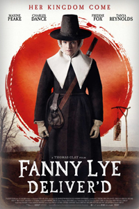 Fanny Lye Deliverd 1 - Copyright COPRODUCTIONOFFICE