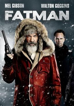 Fatman 1 - Copyright SPLENDID FILM