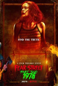 Fear Street 2 78 - Copyright NETFLIX
