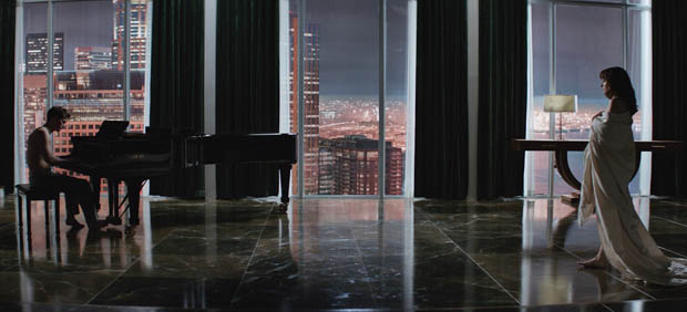 Fifty-Shades-Of-Grey-2, Copyright Universal Pictures International