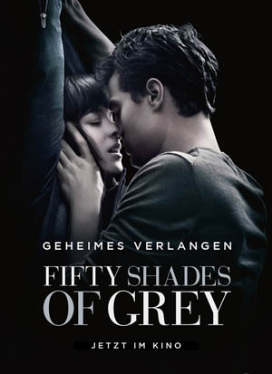 Fifty-Shades-Of-Grey-3, Copyright Universal Pictures International