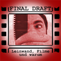FinalDraft-01