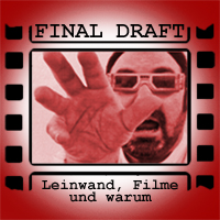 FinalDraft-02