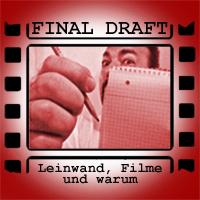 FinalDraft-03