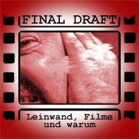 FinalDraft-05