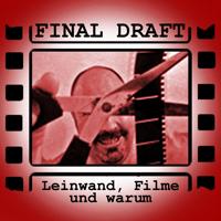 FinalDraft-06
