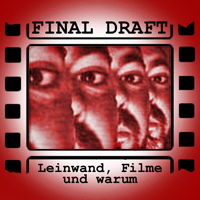 FinalDraft-07