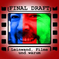 FinalDraft-10