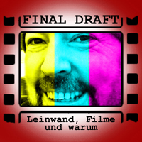FinalDraft-11