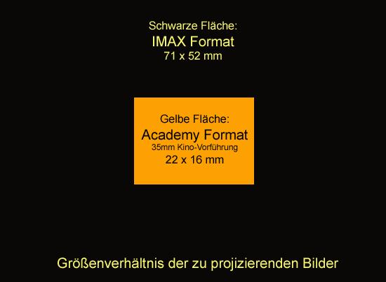 FinalDraft-12-b