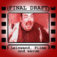 FinalDraft-12