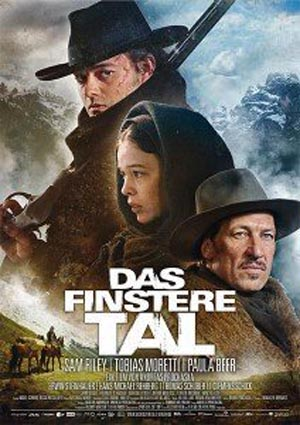 Finstere-Tal-1, Copyright X Ver­leih AG