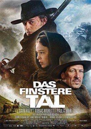Finstere-Tal-1, Copyright X Verleih AG