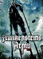Frankensteins-Army, Copyright MPI Media Group / Momentum Pictures