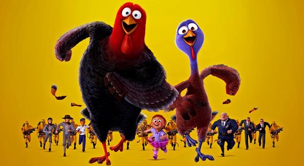 Free-Birds-1, Copyright Senator Film / Relativity Media