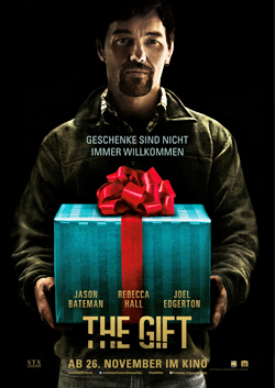 Gift-1, Copyright Paramount Pictures