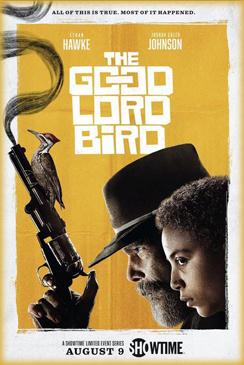 Good Lord Bird 1 - Copyright SHOWTIME