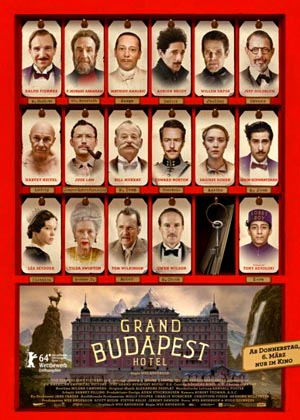Grand-Budapest-Hotel-2, Copyright Fox Searchlight Pictures / 20th Century Fox of Germany