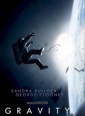 Gravity-2,Copyright Warner Bros.
