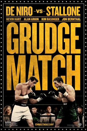 Grudge-Match-1, Copyright Warner Bros.