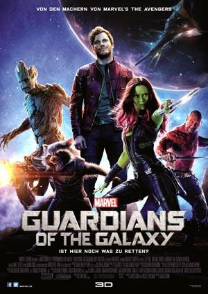 Guardians-Galaxy-1, Copyright Walt Disney Studios Motion Pictures