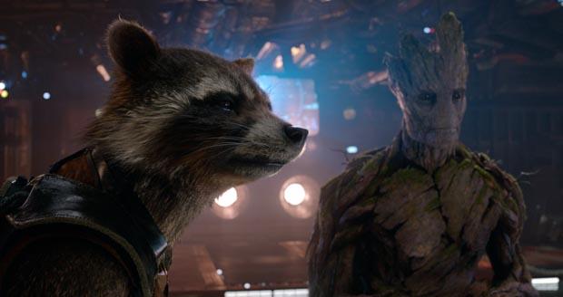Guardians-Galaxy-2, Copyright Walt Disney Studios Motion Pictures