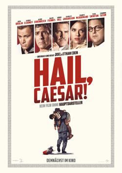 HailCaesar-1, Copyright Universal Pictures International