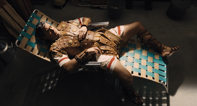 HailCaesar-2, Copyright Universal Pictures International