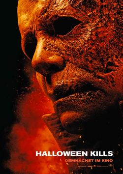 Halloween Kills - Copyright UNIVERSAL STUDIOS
