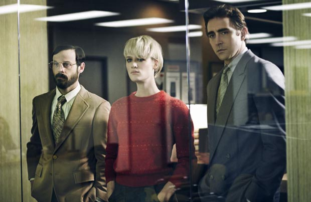 Halt-Catch-Fire-3, Copyright AMC Networks