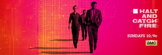 Halt-Catch-Fire-4, Copyright AMC Networks