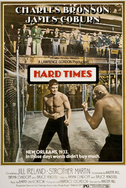 Hard-Times-2, Copyright Columbia Pictures