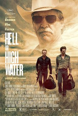hell-or-high-water-1, Copyright CBS FILMS