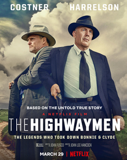 Highwaymen-1, Copyright NETFLIX