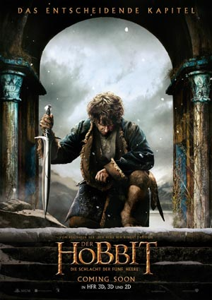 Hobbit-3-a, Copyright Warner Bros.