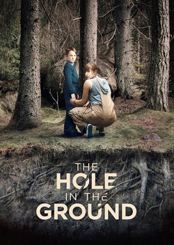 Hole In The Ground 1, Copyright WELTKINO FILMVERLEIH