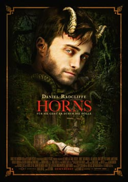 Horns-1, Copyright Universal Pictures International